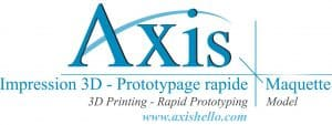 Axis_Rapid_Prototyping_3D_Printing
