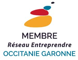 https://www.reseau-entreprendre.org/occitanie-garonne/