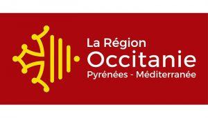 blanc tailleur design région Occitanie