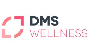 Logo DMS Wellness