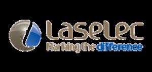 Logo Laselec