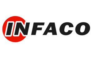 Logo Infaco