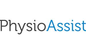 Logo PhysioAssist