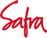 Logo Safra