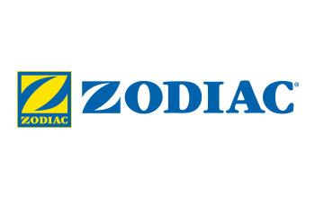 Logo Zodiac Nautic - Bateaux Pneumatiques & Semi-rigides