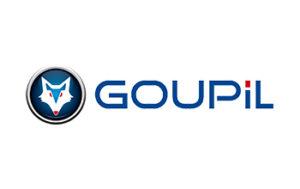 Goupil industries POLARIS