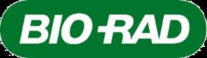 Logo Biorad