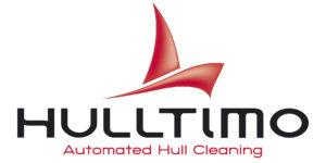 Logo Hulltimo