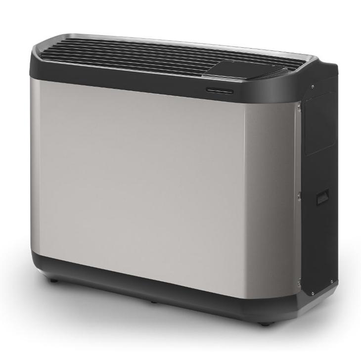 ZODIAC Z400iq pompe à chaleur Blanc tailleur design