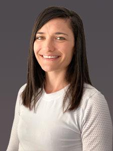 Caroline Boussiron, Docteur en ergonomie cognitive & Spécialiste UX/UI