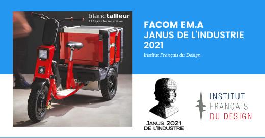 Facom Em.a Janus De L'industrie 2021 (2)