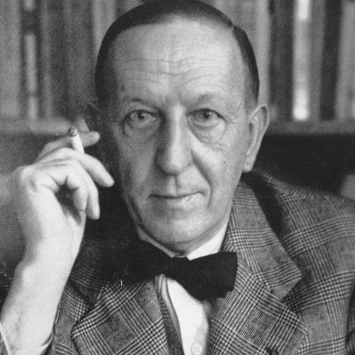 Jacques Vienot, pionnier de l'esthétique industrielle